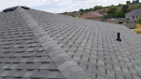 WE FIX YOUR ROOF