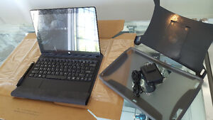 ***AMAZING FAST RELIABLE LOW PRICED LAPTOP/TABLET FOR SALE!!!**
