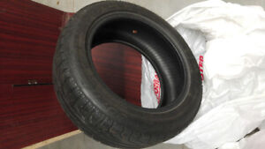 4 pneus Pirelli Sottozero Winter 210 205/55R16 hiver winter tire