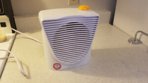 Holmes Arm & Hammer Odor Grabber Air Purifier