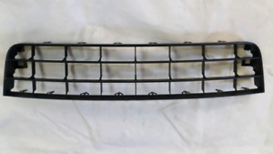 VW Rabbit Golf GTI Centre Grille Section 2006-2009