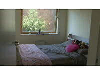 Double room for rent in Brentford from £120 per week