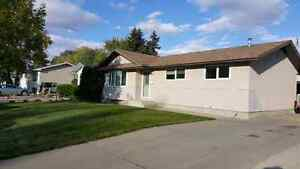 3 Bedroom home at 100 Brown Cres