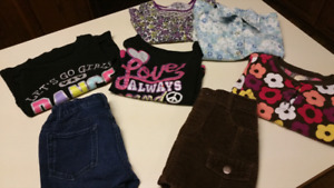 3/4T Girls clothes..Beautiful condition.