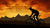 Road Cycling group