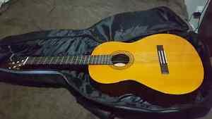 Yamaha c40 for sale St. John's Newfoundland image 1