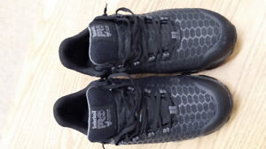 Men' s Timberland Pro Anti-Fatigue Safety Shoes