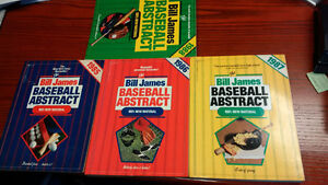 MLB Baseball and Blue Jays Book or Books or pick a bobblehead