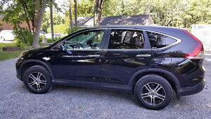 2012 Honda CR-V LX SUV, !!!!LOW PRICE !!!!