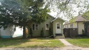 House for Rent - Available July 1st, 2017