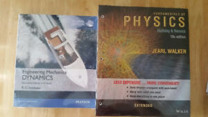 ENGG and other textbooks