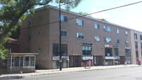 Prime Retail Locations Available in Montreal Close to Metro