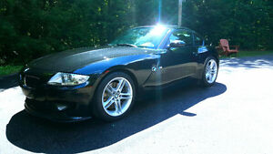 PURE SHINE MOBILE DETAILER SPECIAL $$$$  TEL:705-380-7171