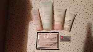 Mary Kay Goodies