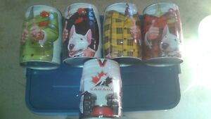 Don Cherry Bubbas and Team Canada Bubba For Sale!!!!