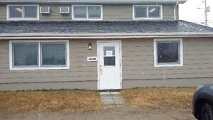 Commercial Office Space in Baddeck NS