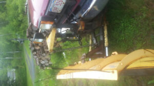 Fisher plow forsale