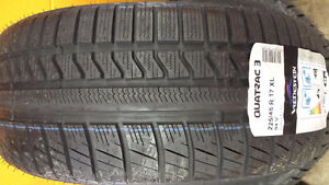 NEW ALL WEATHER TIRES , CHEAP PRICES