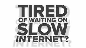 Business Internet from $34.99/mo. |  Always 4 x Faster