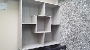 square decorative storage