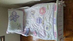 Jojo Designs Toddler Bedding Set