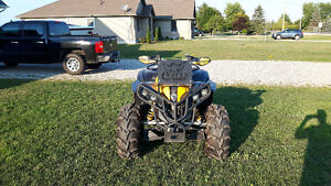 RENEGADE XXC IN MINT/ NEW CONDITION London Ontario image 1