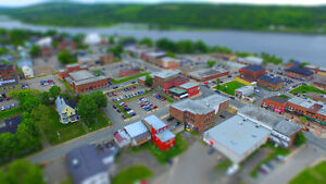 AWM Drone Services Aerial Photos and Video