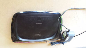 Wireless G Router For Sale