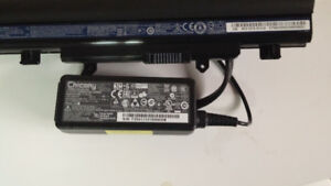 acer battery  for newer acers
