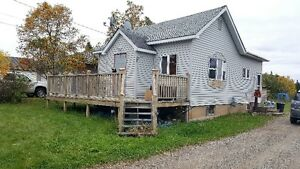 Atikokan house for sale
