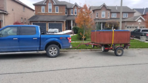 Spa,hot tub,jacuzzi Mover