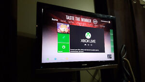 250gb Xbox360 S bundle
