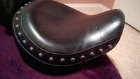 New Yamaha Roadstar Seat! 6 Months Used