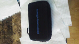 selling power monkey solar powered charger