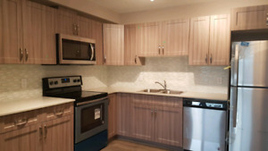 NEW Townhouse in Windermere For Rent (1st Month Rent Half Price