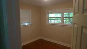 Perfect Student Rental House Located Close to Western London Ontario image 6