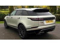 2018 Land Rover Range Rover Velar 3.0 P380 R-Dynamic HSE 5dr Automatic Petrol Es