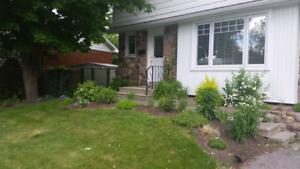 Greenfield park -  Maison à vendre / House for sale