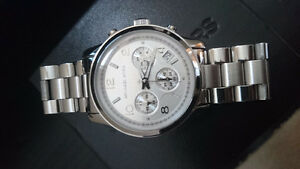 Michael Kors Mens/Womens/Unisex Watch