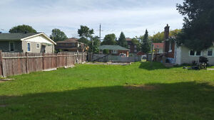 1681 Athans Ave - Large 150FT Deep Lot For Sale in Ottawa!