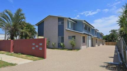 Room For Share, Clean & Close to Shopping Bundaberg North Bundaberg City Preview