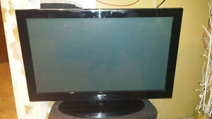 "48"" Samsung Flat Screen"