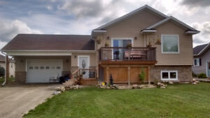 St.Clair Parkway Home