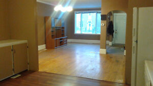 Large Home for Rent / Ideal Student Rental