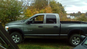 Truck for sale with no papers
