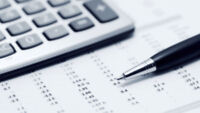 Offering Income Tax and Bookkeeping Services
