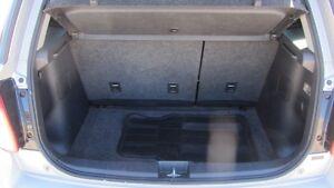 2007 Suzuki SX4 Hatchback London Ontario image 13