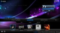 Unlimited movies, tv shows, live tv * high quality boxs**