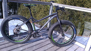 Norco Bigfoot 6.2