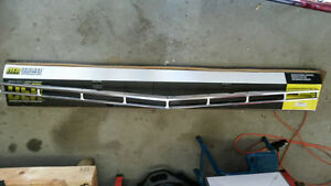 Grill Moulding 1961 Chev